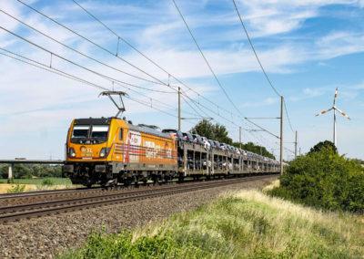 187 500 - Jan Lemke