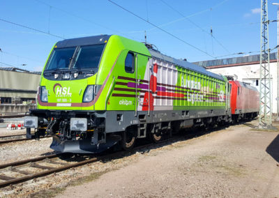 187 505 - Tristan Zielinski