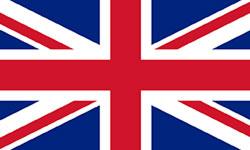 english_flag