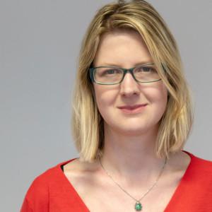 Daniela Nybeska