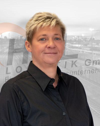 Doreen Böttcher