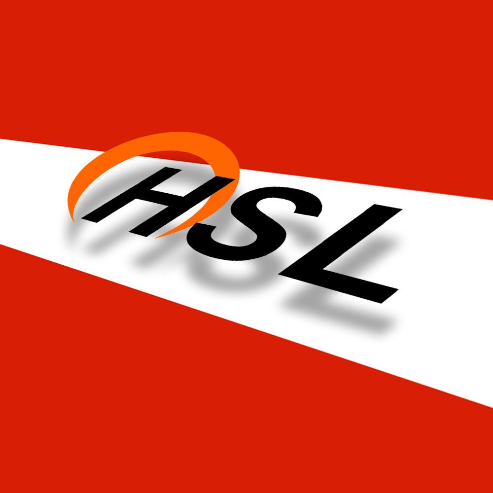 HSL-Austria Lizenz