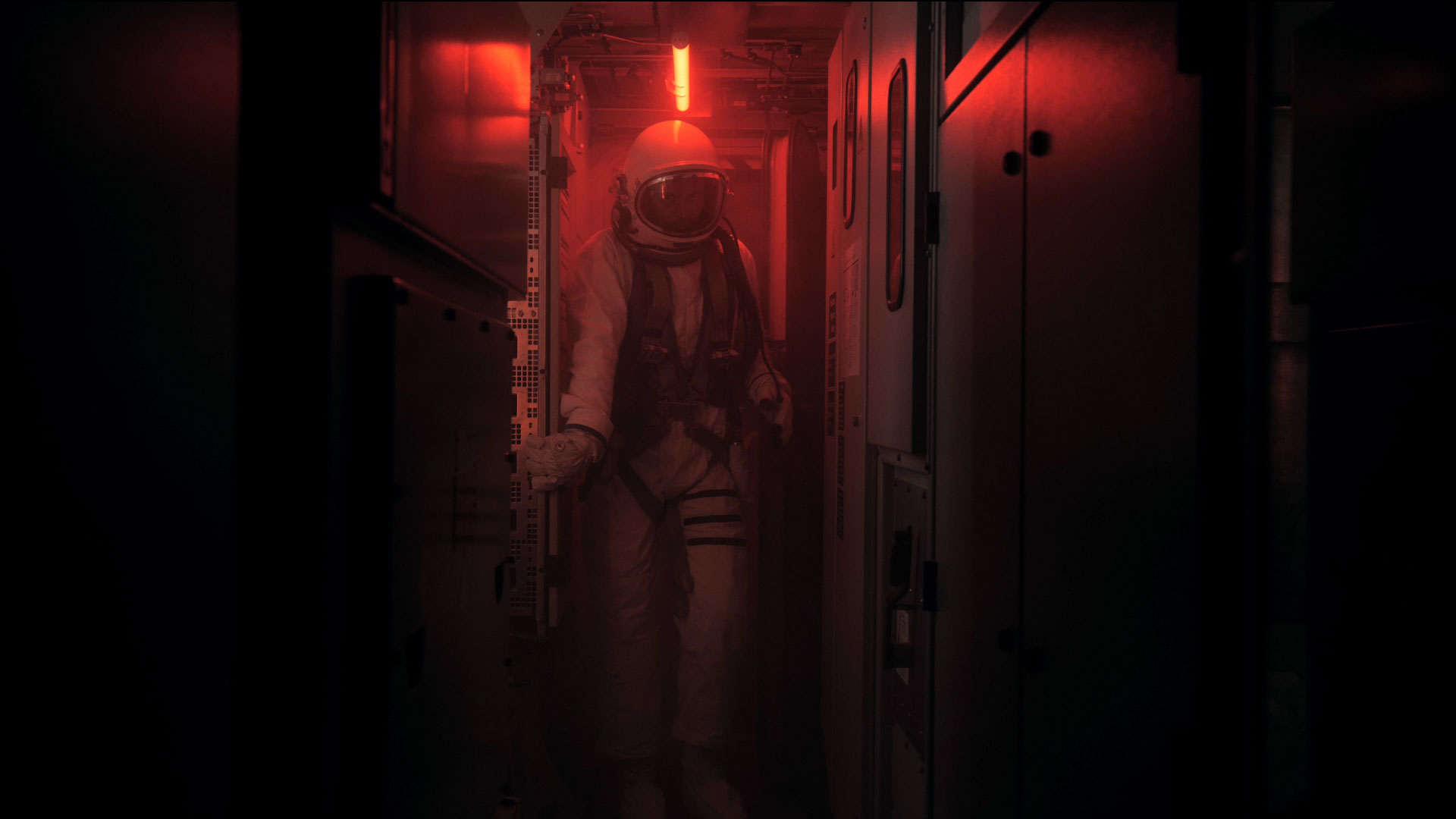 Akademie Astronaut